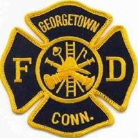 Georgetown Volunteer Fire Department