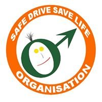 Safe Drive Save Life NGO For Road Safety