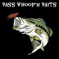 Bass Whoop'n Baits