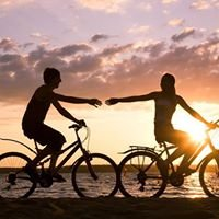 Rent A Bike Krk Njivice Punat Omisalj