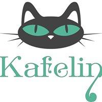 Kafelin, ancien bar à chats de Montpellier