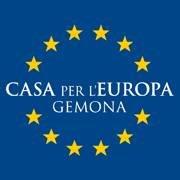 Casa per l'Europa