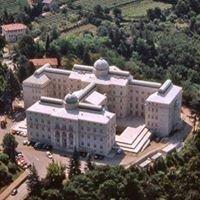 Università degli Studi di Trento - Facoltà di Ingegneria