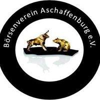 Börsenverein Aschaffenburg