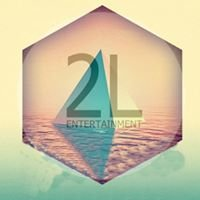 2L Entertainment
