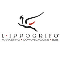 L'Ippogrifo®