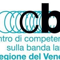 Centro di Competenza sulla Banda Larga e Ultralarga della Regione Veneto