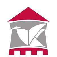 Alumni Contact Site - IPT Schlaining