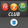 Fit2Go Club