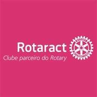 Rotaract Club Santo Ângelo - Distrito 4660