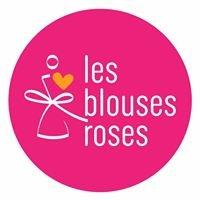 Les Blouses Roses de Flandre Intérieure - Terdeghem
