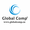 Υπολογιστές & Laptop από 90€ με Τεχνική Υποστήριξη στη Λάρισα. Global Comp