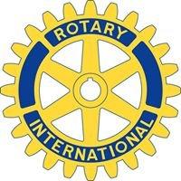 Rotary Clube da Praia da Rocha