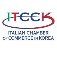 Italian Chamber of Commerce in Korea (ITCCK)