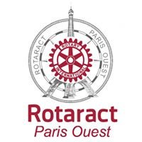Rotaract Paris Ouest