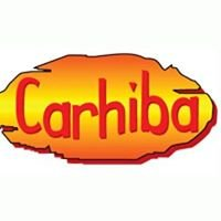 Carhiba
