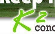 k2concept.de