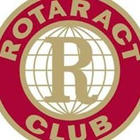 St. Martin's University Rotaract