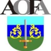AOFA - Associação de Oficiais das Forças Armadas