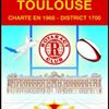 Rotaract Club Toulouse