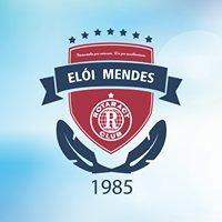 Rotaract Elói Mendes