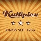 Kultiplex City-Filmtheaterbetriebe