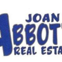 Joan Abbott Real Estate