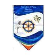 Rotary Club de Flacq