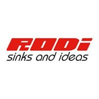 RODI - Sinks and Ideas
