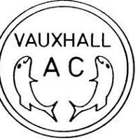 Vauxhall Angling Club
