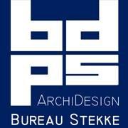 Bureau Stekke - ArchiDesign sprl