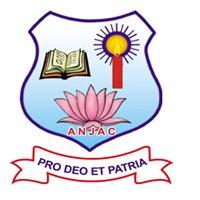 Ayya Nadar Janaki Ammal College ( Sivakasi )