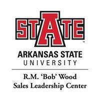 Arkansas State University Sales Leadership Center