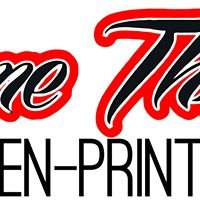 Xtreme Threads Screen Printing