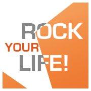 ROCK YOUR LIFE! Friedrichshafen