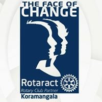 Rotaract Club of Koramangala