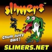 Slimers Bait