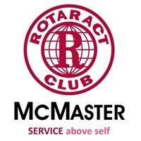 McMaster Rotaract Club