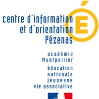 Centre d'Information et d'Orientation - Pézenas