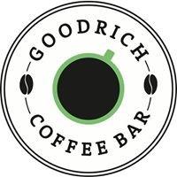 Goodrich Coffee Bar
