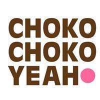 Choko Choko Yeah