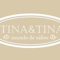 Tina Tina