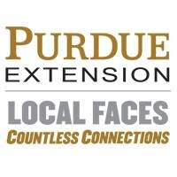 Purdue Extension - Carroll County Indiana
