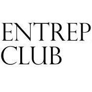 MBS Entrepreneurship Club