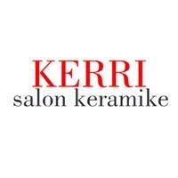 KERRI Salon keramike