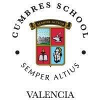 Cumbres School Valencia
