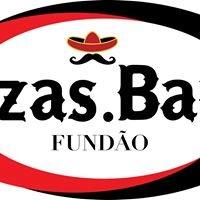 Bizas Bar