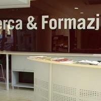 Azienda Speciale Ricerca&Formazione CCIAA di Udine