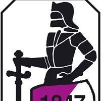 TSV Schwaben Augsburg Frauen- und Mädchenfußball