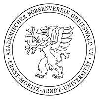 Akademischer Börsenverein Greifswald